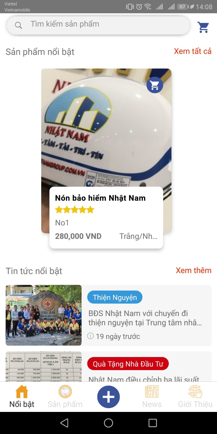 giao-dien-ung-dung-nhat-nam-group