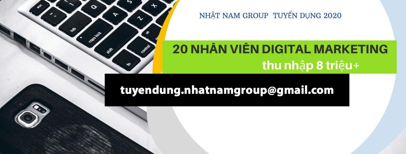 20 Nv Digital Marketing