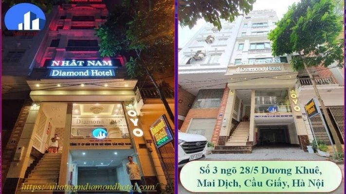 Cuoc Hop Co Dong Bds Nhat Nam 4 711x400