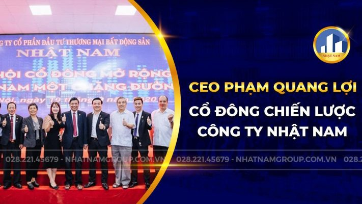 pham-quang-loi-co-dong-chien-luoc-cong-ty-nhat-nam