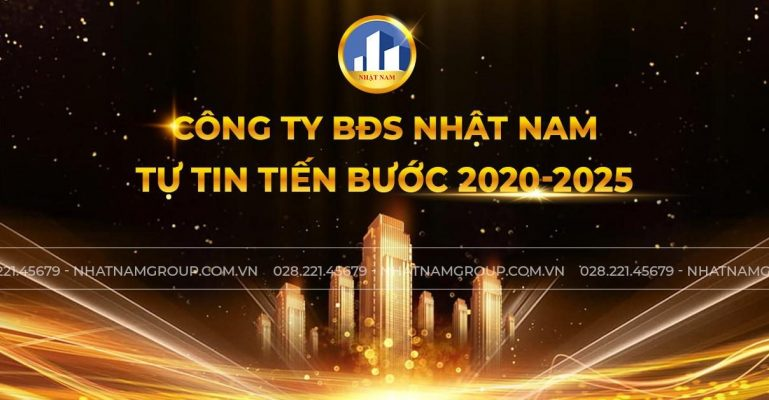 cong-ty-bds-nhat-nam