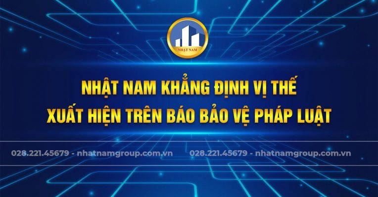 Nhatnamgroup.com.vn