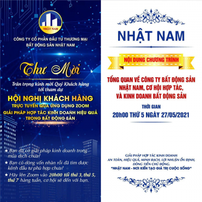 cong ty nhat nam